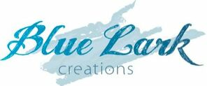 Blue Lark Creations
